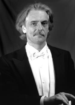 Tolkien Ensemble Lord Rings Caspar Reiff